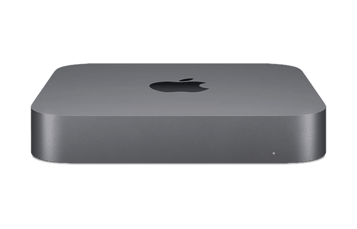 mac mini buy back your mac