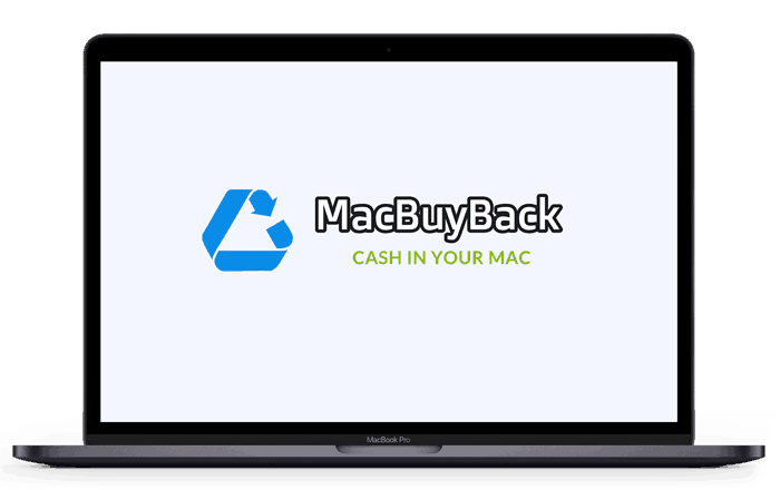 mac book pro buy back your mac