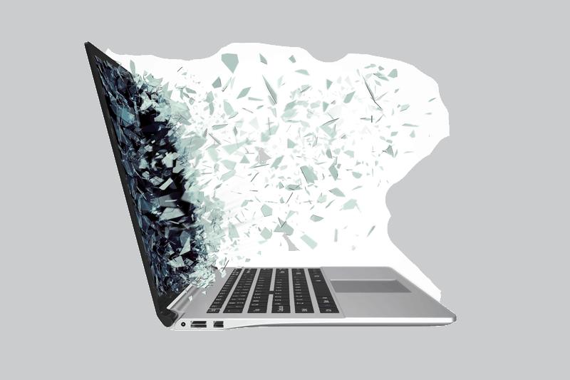 broken-and-faulty-mac